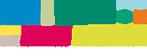 Logo Entreprise du paysage